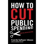 How to Cut Public Spending: (and Still Win an Election)