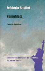 Pamphlets