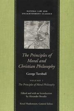 The Principles of Moral and Christian Philosophy