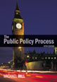The Public Policy Process