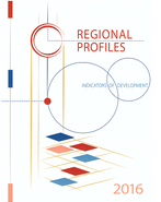 Regional Profiles: Indicators of Development 2016