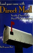 Fund Your Cause With Direct Mail