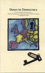 Doors to Democracy: Current Trends and Practices in Public Participation in Enviromental Decisionmaking in Western Europe