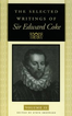 The Selected Writings of Sir Edward Coke, Vol. II