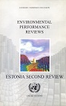 Environmental Performance Reviews