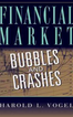 Financial Market Bubbles and Crashes