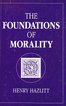 Тhe Foundations of Morality