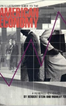 An Illustrated Guide to the American Economy: A Hundred Key Issues