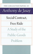 Social Contract, Free Ride