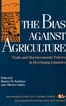 The Bias Against Agriculture