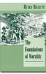 The Foundations of Morality