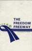 The Freedom Freeway