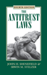 The Antitrust Laws