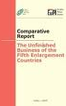 The Unfinished Business of the Fifth Enlargement Countries