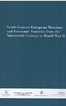 South-Eastern European Monetary and Economic Statistics from the Nineteenth Century to World War II