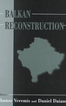 Balkan Reconstruction