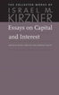 Essays on Capital and Interest: An Austrian Perspective