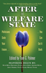 After the Welfare State