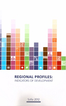 Regional Profiles: Indicators of Development 2012