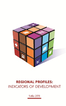 Regional Profiles: Indicators of Development 2013