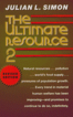 The Ultimate Resource II