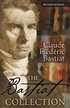 The Bastiat Collection