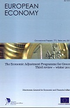 The Economic Adjustment Programme for Greece: Third Review - Winter 2011
