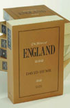 The History of England: Volume IV