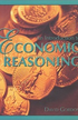 An Introduction to Economic Reasoning