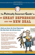 The Politically Incorrect Guide™ to the Great Depression and the New Deal