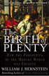 The Birth of Plenty