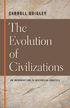 The Evolution of Civilizations