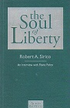 The Soul of Liberty