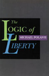 The Logic of Liberty