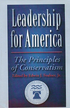 Leadership for America