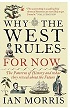 Why The West Rules – For Now