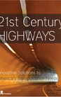 21st Century Highways