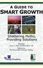 A Guide to Smart Growth