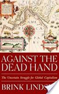 Against the Dead Hand