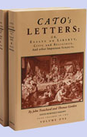 Cato's Letters