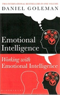 Emotional Intelligence; Working with Emotional Intelligence
