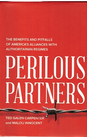 Perlious Partners