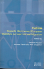 THESIM Towards Harmonised European Statics on International Migration