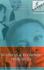 Business and Economic Principles