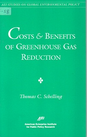 Costs and Benefits of Greenhouse Gas Reduction