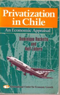 Privatization in Chile